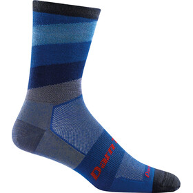 DARN TOUGH VERMONT Stage Crew Ultra-Light Socks Men marine